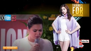 Doa Hoa Hoang Dai tap 39 phim philippines doa hoa hoang dai