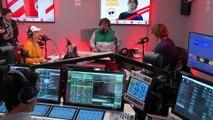 Dean Lewis en live et en interview dans Le Double Expresso RTL2 (29/03/19)