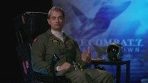 Ace Combat 7 : Skies Unknown - Comme un pilote