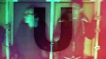 Euphoria (HBO) Teaser Promo (2019) Zendaya series