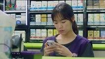 Xin Chào Tuổi 20 Tập 7 - xin chào tuổi 20 tập 8 - Phim Hàn Quốc - VTV3 Thuyết Minh - Phim xin chao tuoi 20 tap 7