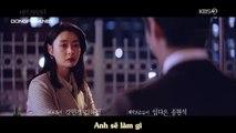 Phim Bác Sĩ Trại Giam (2019) Tập 4  Việt Sub ,  Phim Hàn Quốc ,  Thể loại Phim hồi hộp-Gây cấn, Phim tâm lý ,  Diễn Viên   Nam Goong Min