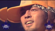Revolater / Dragon Ash Tour 02(2002.11) Dragon Ash ドラゴンアッシュ