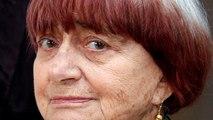 Elhunyt Agnès Varda