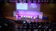 L'industrie, l'avenir de la France - 21 mars 2019 (intégale)