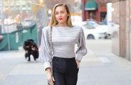 Miley Cyrus vuelve a ser Hanna Montana por un día