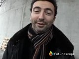 _Les Animaux du Futur - Les premiers tests en avant-première !