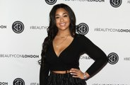 Jordyn Woods 'mortified' by Keeping Up with the Kardashians trailer