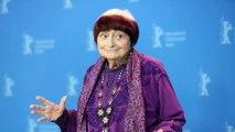 Agnès Varda décédée : les personnalités lui rendent hommage