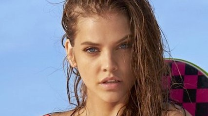 Who is Dylan Sprouse's Girlfriend, Barbara Palvin?