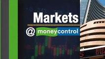 Markets@moneycontrol   Bulls charge ahead