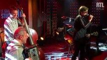 Thomas Dutronc - Vesoul (Live) - Le Grand Studio RTL