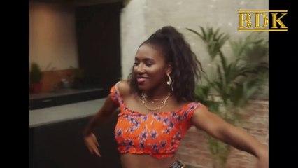 BDK - Mars 2019 Mix Video