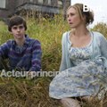 Interview Brut : Freddie Highmore