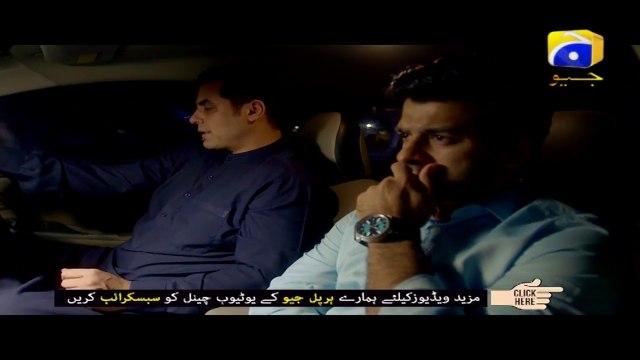 Mera Ghar Aur Ghardari - Epi 45 Best Moments  HAR PAL GEO