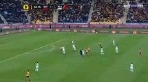 YOUCEF BELAILI super-coupe d'Afrique