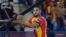 CAF Supercoupe : Raja 2-1 Espérance Tunis