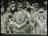 Recompensa a las víctimas italianas de los nazis