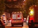 ETA asesina a un militar en Santoña en su tercer ataque en 24 horas