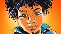 "Il film ""Cafarnao"" di Nadine Labaki ispira un cartoon di Makkox"