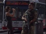 Italia saca al Ejército a la calle para reforzar la seguridad