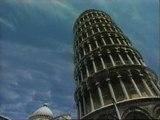 La Torre de Pisa ya no se mueve