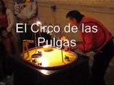 El Festival Internacional de Títeres de Segovia