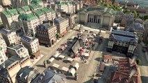 Anno 1800: Official Gamescom 2018 Trailer