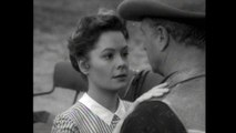 A Gun For My Bride S2 E12 Zane Grey Theatre Dick Powell Classic Western TV
