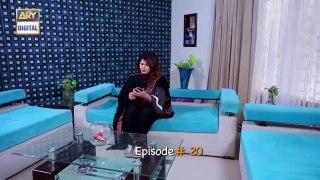 Ghar jamai All Episodes
