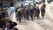 Cycling - Gent-Wevelgem - Alexander Kristoff wins Gent-Wevelgem