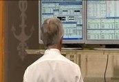 La bolsa española sube un 2,53 por ciento tras dos días de fuertes caídas