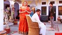 Tumhari Paakhi Capitulo 93 Hd - video dailymotion