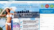 Vital Keto Belgium:shark tank price, buy & reviews.
