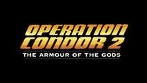 OPERATION CONDOR 2 - Amour of God (1986) Trailer