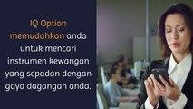 iq option login Malaysia adalah aplikasi pelaburan utama dengan antara muka yang bersih dan intuitif at s   iqoption my  perkhidmatan   iq option Malaysia iqoption Malaysia iq option login Malaysia iq options Malaysia iqoption login Malaysia iqopti