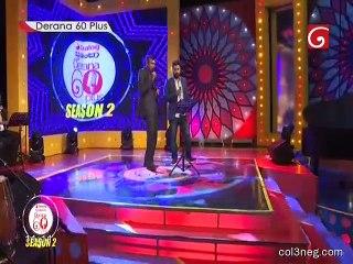 Derana 60 Plus Season 2 Dialog Prashansa   30-03-2019 - Sinhala
