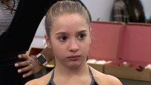 Dance Moms: Maddie and Mackenzie Are Leaving ALDC