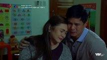 Xem Phim Cho Đến Ngày Gặp Lại Tập 2 (Lồng Tiếng) - Phim Philippines