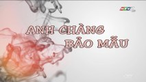 Anh Chàng Bảo Mẫu Tập 44 (Lồng Tiếng) - Phim Hoa Ngữ
