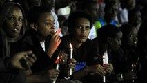 Rwanda : vers l'unité nationale après le génocide