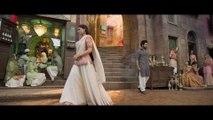 Kalank Title Track | Madhuri Sonakshi Alia Sanjay Aditya Varun|Arijit/Shilpa|Pritam|Amitabh|Abhishek