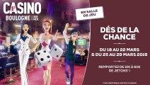 [NATIONAL] J28 Résumé Villefranche - USBCO
