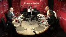 On n'arrête pas l'éco avec Yvan Lefranc-Morin, directeur général France de Flixbus