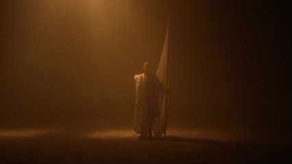 Joep Beving - Henosis. A Film.