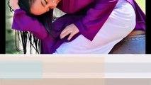 여수출장마사지 -힐링500%ヨ홈방문;SOD 27점넷트【상담톡K N 39】sd 여수출장안마 sd 여수출장샵 sd 여수콜걸샵 sd 여수모텔출장 sd 여수유흥업소 sd 여수일본인출장안마