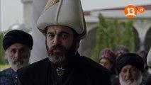 el sultán Murad yo soy la sombra de dios en la tierra