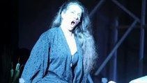 Opéra, au coeur de La Traviata à Grenoble