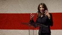 Marianne Williamson Envisions A Spiritual Awakening For America