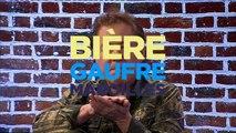 Bernard Minet invité de Vous êtes formidable sur France 3 Nord Pas-de-Calais